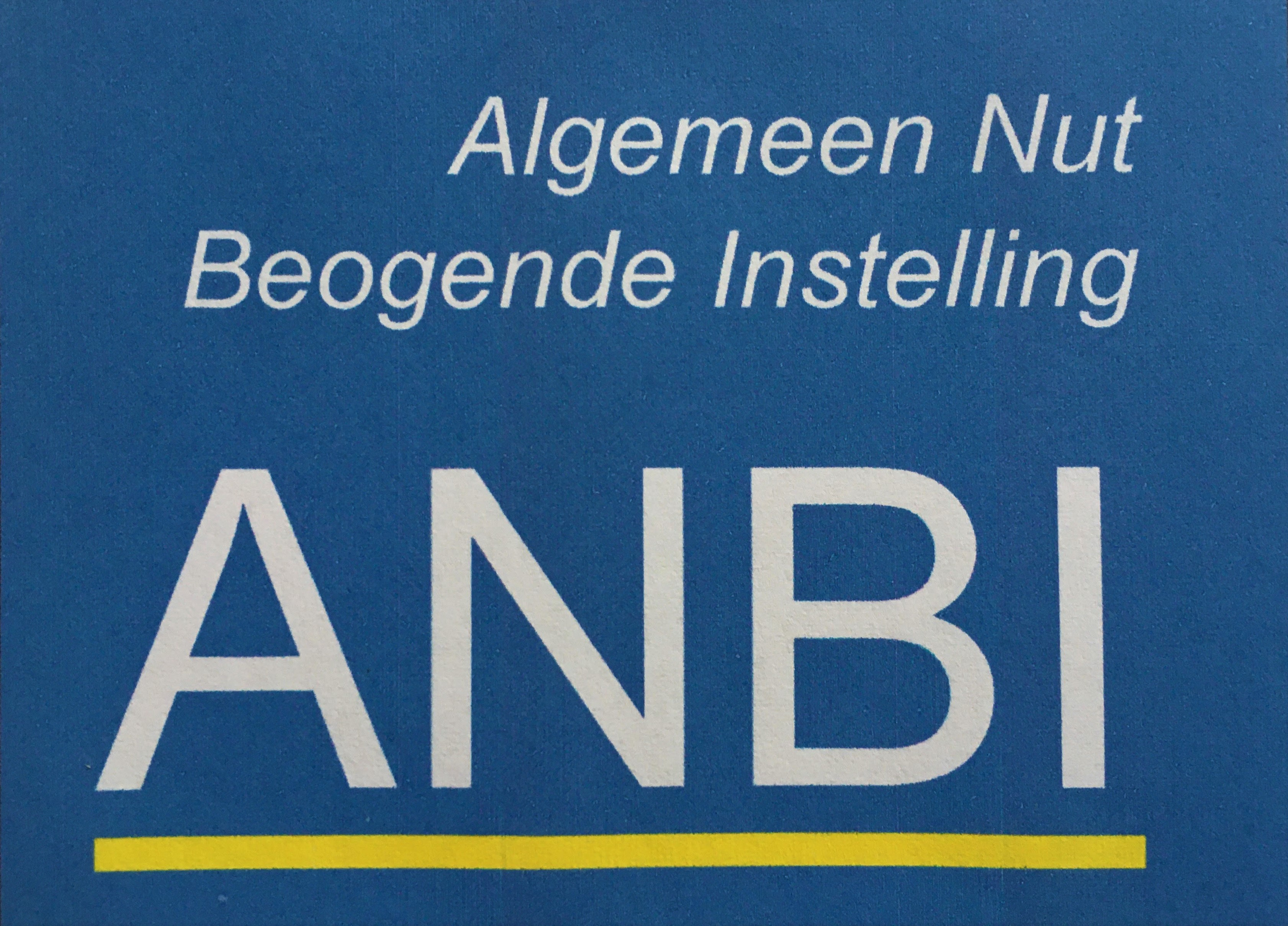 foto logo (2)